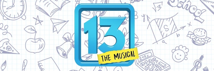The Adventures of Pinocchio and 13 The Musical head to the Ambassadors Theatre
