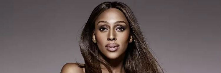 Alexandra Burke to star in Chicago