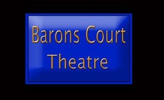 Barons Court Theatre
