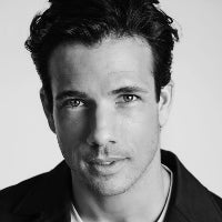 Danny Mac Actor
