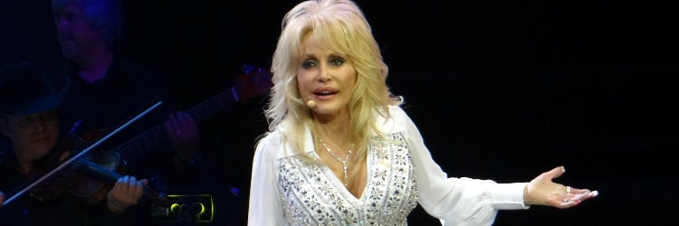 What To Expect From 9 5 The Dolly Parton Musical In West End