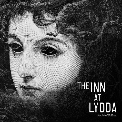 The Inn at Lydda
