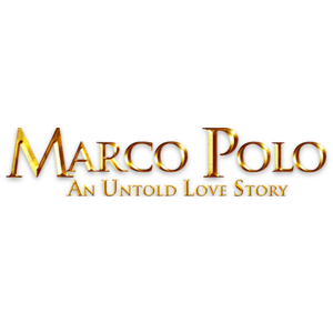 Marco Polo - An Untold Love Story