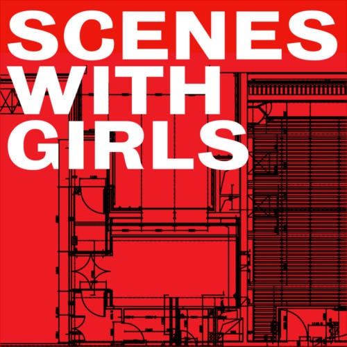 Scenes with Girls
