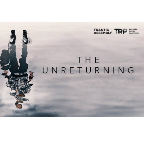 The Unreturning