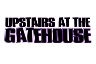 Upstairs at the Gatehouse