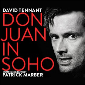 Image result for don juan in soho