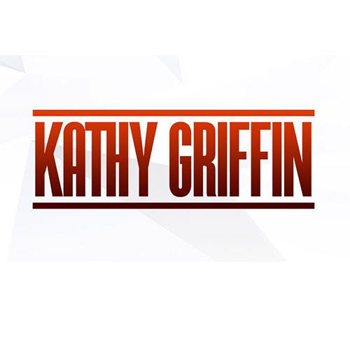 Kathy Griffin: Laugh Your Head Off