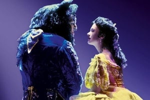 How Disney S Beauty And The Beast Changed Broadway And