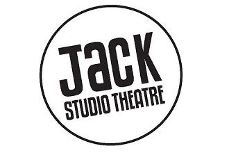 Brockley Jack Theatre