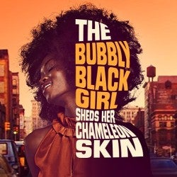 The Bubbly Black Girl