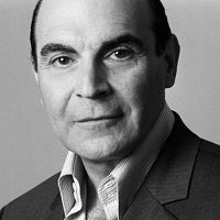 Sideboobs David Suchet (born 1946) naked (79 foto) Cleavage, Twitter, cameltoe