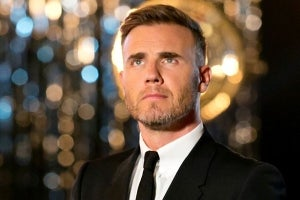 Gary Barlow searching for new Musical talent