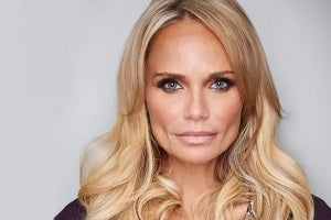Kristin Chenoweth to star in Soapdish Musical in London
