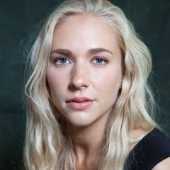 Eastenders Actress Maddy Hill Cast In Globe S Imogen