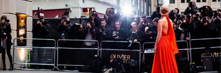 London Theatre's Complete Guide to the Olivier Awards
