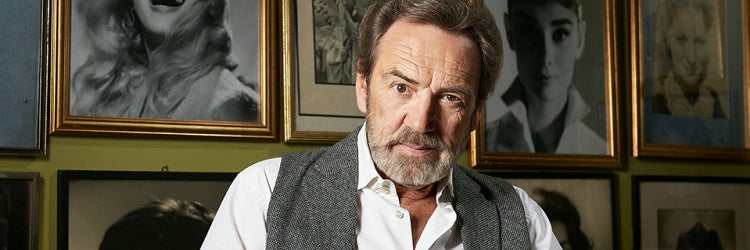 Robert Lindsay and Claire Skinner lead new season at The Hampstead Theatre