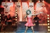 Tina Turner Musical Extends