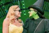 Top 10 Family Theatre Shows