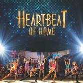 Heartbeat of Home