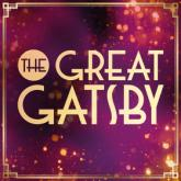 The Great Gatsby - Immersive LDN