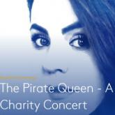 Boublil and Schonberg's The Pirate Queen - A Charity Concert