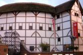 Photo credit: Shakespeare's Globe (Paulo O on Flickr)
