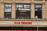 Photo credit: Kiln Theatre (Photo by QueensOfTheHighRoad on Wikipedia)