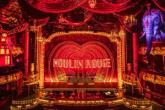 """The Broadway set of 'Moulin Rouge! The Musical,"""" designed by Derek McLane"""