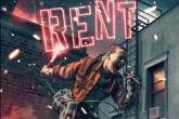 Rent Manchester Hope Mill Theatre