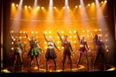Six the Musical Lyric Theatre