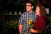 The Theatre Cafe Channel Carrie Hope Fletcher