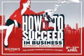 Full cast announced for How To Succeed In Business Without Really Trying at Wilton's Music Hall