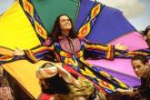Animated Joseph and the Amazing Technicolor Dreamcoat heads to the big screen