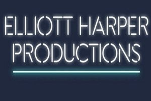 Elliott Harper Productions