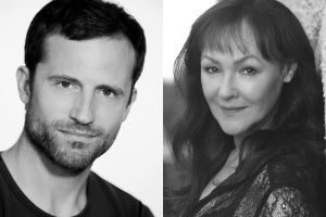 Full cast announced for Madame Rubinstein with Miriam Margolyes