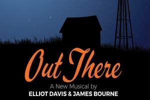 Out There Musical