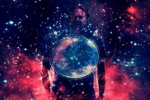 Young Vic announces casting for The Life of Galileo including Brendan Cowell