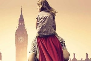 New musical The Superhero to premiere at The Southwark Playhouse