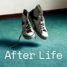 Book After Life tickets