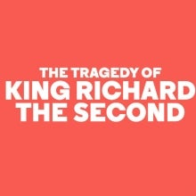 Richard the Second