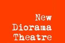 New Diorama Theatre