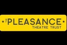The Pleasance Theatre