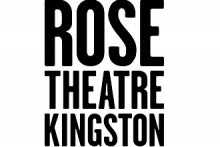 The Rose Theatre Kingston