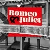 Book Romeo & Juliet - Globe 2021 tickets