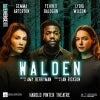 Book WALDEN tickets