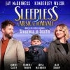 Book Sleepless: A Musical Romance tickets