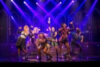 How to get tickets to Six the Musical at the Lyric Theatre