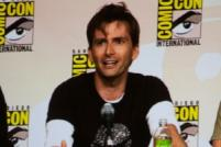 Photo credit: David Tennant (Photo by Ewen Roberts on Flickr under CC 2.0)