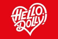 Hello, Dolly! postponed to 2022